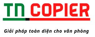 Cung Cấp – Sửa Chữa – Cho Thuê Máy Photocopy tại Hà Nội